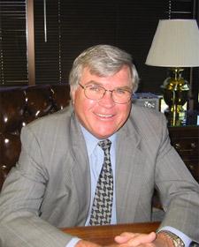 Peter M. Susemihl